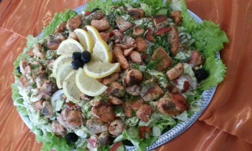 sahil-salat