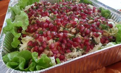 sultan-salat